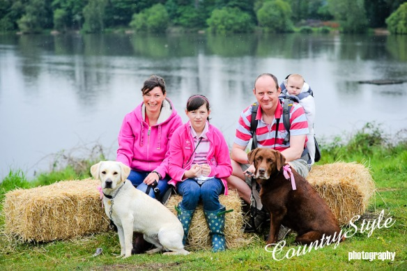 shropshire event photographer