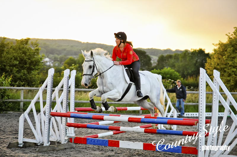 Radfords Equestrian Countrystylephotography S Blog