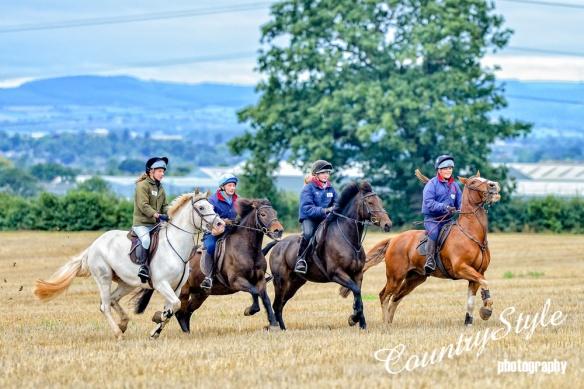 Shropshire Event Photographer